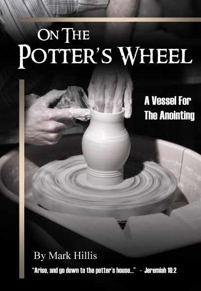 Copy of The Potterb (414 x 600)